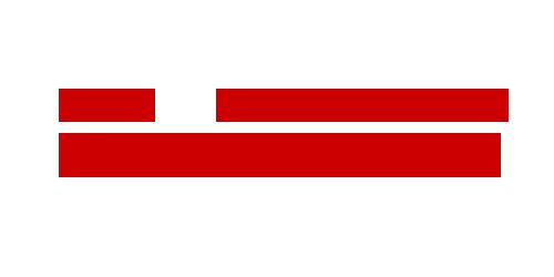 Joe Carpineto Sculpture
